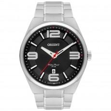 Relógio Orient Analógico Masculino MBSS1326 P2SX 705900