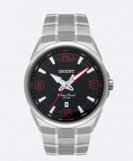 Relógio Orient Analógico Masculino MBSS1339 P2PX 657116