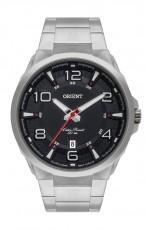 Relógio Orient analógico Masculino MBSS1358 P2SX 705910