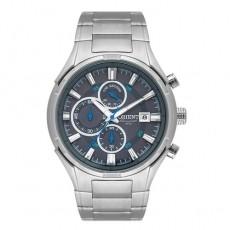 Relógio Orient Analógico Masculino MBSSC193 G1SX 696548