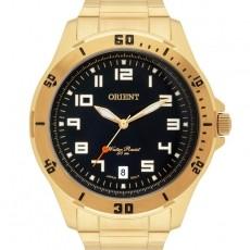 Relógio Orient Analógico Masculino MGSS1105A P2KX 705759