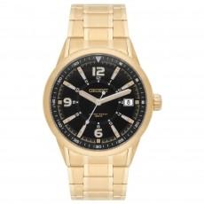 Relógio Orient Analógico Masculino MGSS1107 P2KX 701072