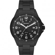 Relógio Orient Analógico Masculino MPSS1028 P2PX 689340