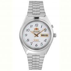 Relógio Orient automático 469wb1a b2sx