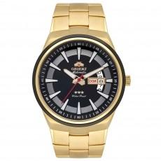 Relógio Orient Automático Masculino 469GP081 P1KX 645156