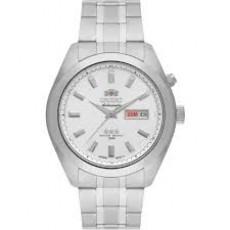 Relógio Orient Automático Masculino 469SS075F S1SX 706180