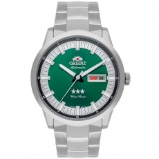 Relógio Orient Automático Masculino F49SS006 E1SX 684751