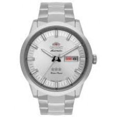 Relógio Orient Automático Masculino F49SS006 S1SX 684757