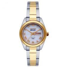 Relógio Orient Feminino 559tt009 B3sk