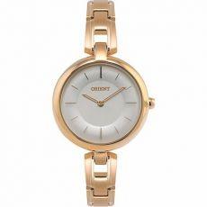 Relógio Orient Feminino FGSS0026