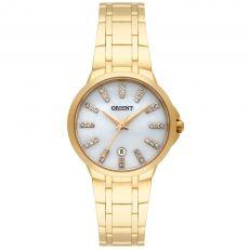 Relógio Orient Feminino FGSS1126 B1KX