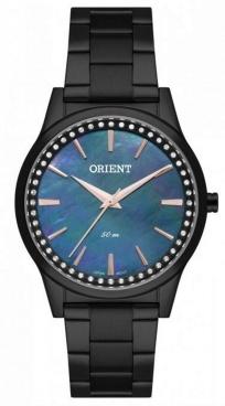 Relógio Orient Feminino FPSS0003 P1PX