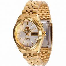 Relógio Orient Masculino 469ec7 B1kx