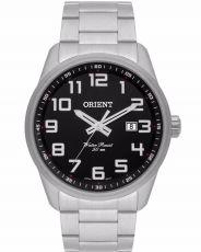 Relógio Orient Masculino MBSS1271 P2SX
