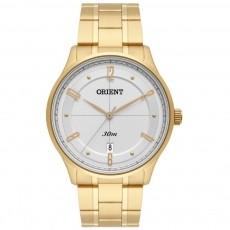 Relógio Orient Masculino MGSS1126 S2KX