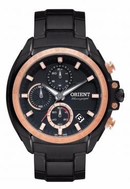 Relógio Orient Masculino Mpssc011 P1px