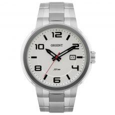 Relógio Orient mbss1223 b2sx