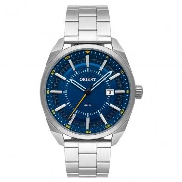 Relógio Orient Neo Sports Masculino Mbss1346 D1SX
