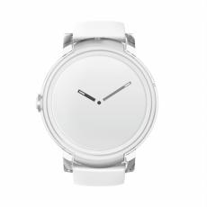 Relógio Orient Ticwhatch E BXBX Smartwatch