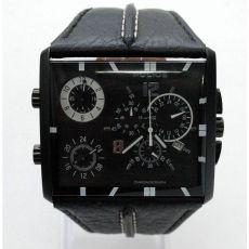 Relógio Police PL 13497J