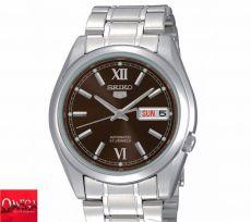 Relógio Seiko Snkl53b1 M3sx