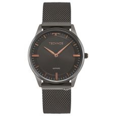 Relógio Technos Classic Feminino 9T22AO/4P