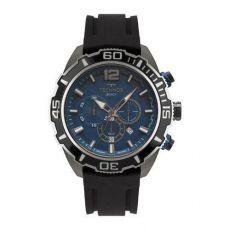 Relógio Technos Classic Legacy Masculino JS26AR/8A