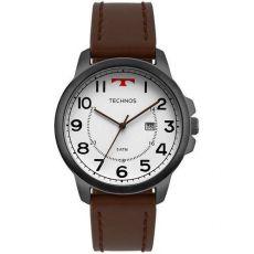 Relógio Technos Classic Masculino 2115MPB/2B