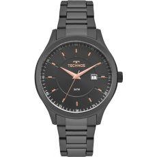 Relógio Technos Classic Masculino 2115MPQ/4A