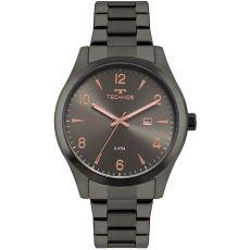 Relógio Technos Classic Masculino 2115MRY/4C