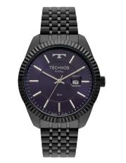 Relógio Technos Classic Masculino 2115MVS/4A
