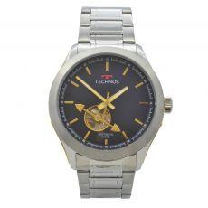 Relógio Technos Classic Masculino 82SOAE/1A