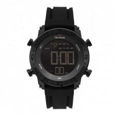 Relógio Technos Digital Masculino BJK006AA/4P