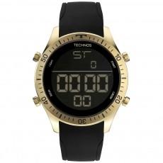 Relógio Technos Digital Masculino BJK006AF/2P