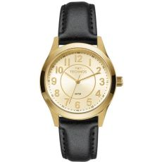 Relógio Technos Elegance Boutique 2035MJF/2X