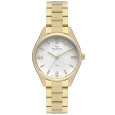 Relógio Technos Elegance Boutique 2036MKQ/4B