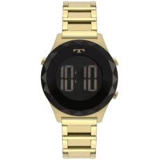 Relógio Technos Elegance Feminino BJ3851AB/4P