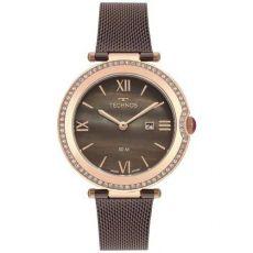 Relógio Technos Elegance Feminino GL15AU/5M
