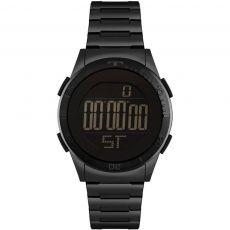 Relógio Technos Elegance Skydiver Feminino Bj3361aa/4p