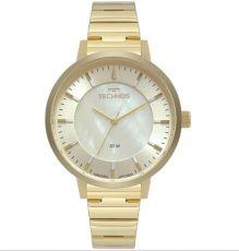 Relógio Technos Fashion Feminino 2033CQ/4X