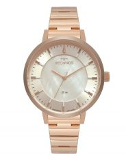 Relógio Technos Fashion Feminino 2033cr/4b