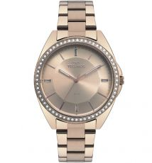 Relógio Technos Fashion Feminino 2035MQW/4A