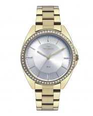 Relógio Technos Fashion Feminino 2035MQX/4K