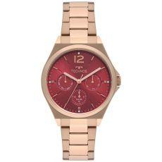 Relógio Technos Fashion Feminino 6P29AKB/4R