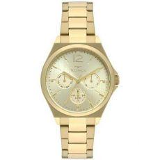 Relógio Technos Fashion Feminino 6P29AKC/4X