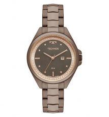 Relógio Technos Fashion Feminino BJ3851AB/4P