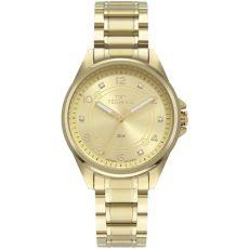 Relógio Technos Feminino 2035MAN/4X