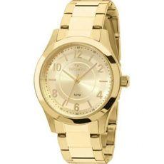 Relógio Technos Feminino 2035MFT//4X