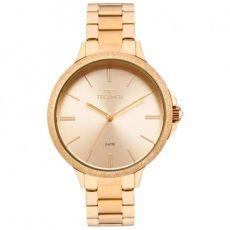 Relógio Technos Feminino 2035MMC/4X