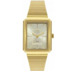 Relógio Technos Feminino 2035MRB/4X